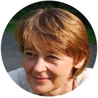 Annette Blumenschein