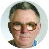 Heinz Brödner