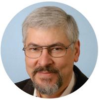 Jürgen Wolanski