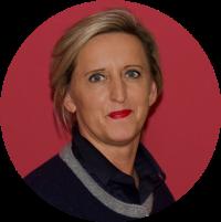 Olga Fischer