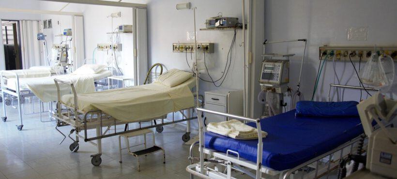 Wenn ein Corona-Bonus, dann bitte gerecht – auch für das Krankenhauspersonal